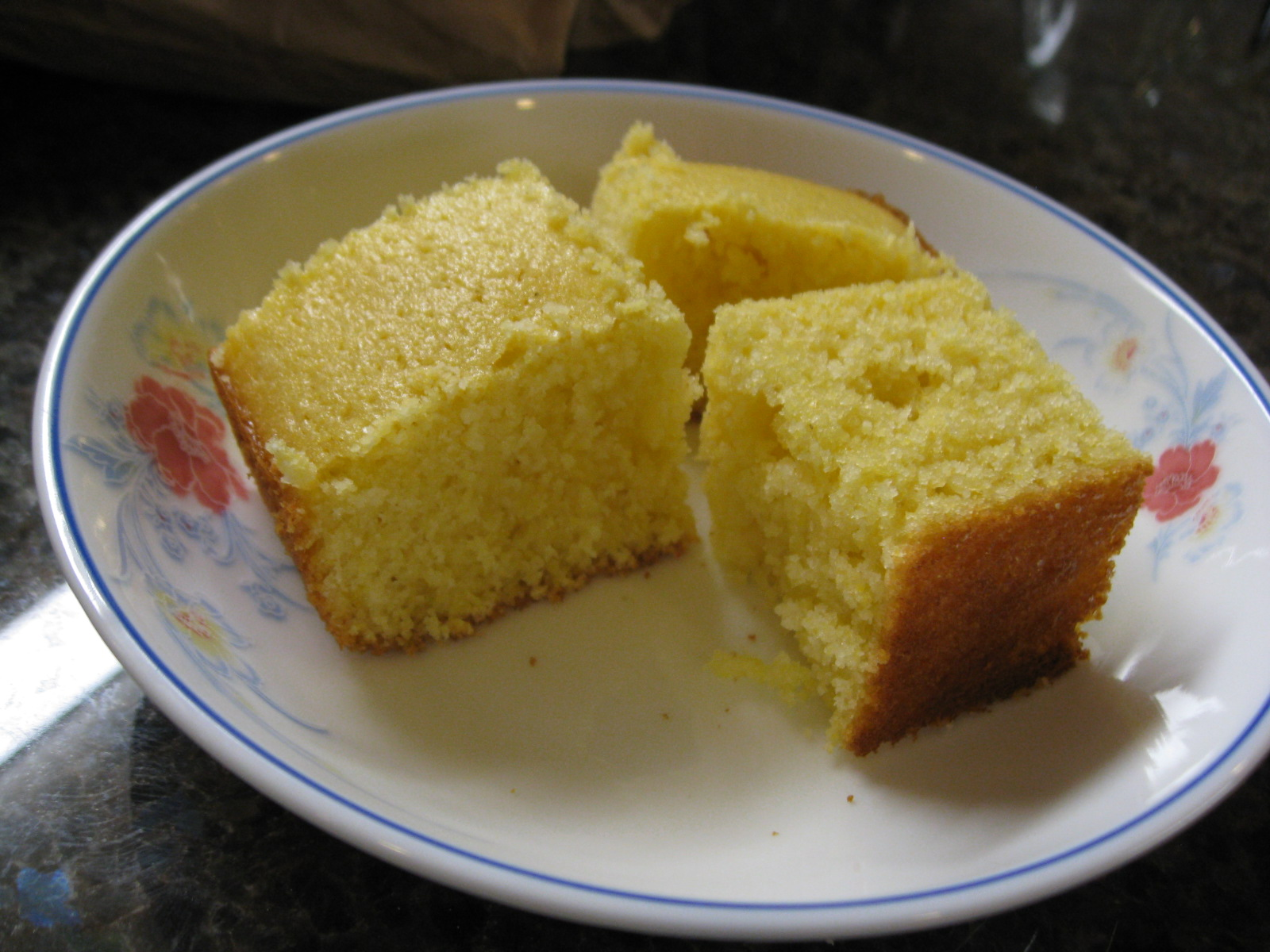 ... allrecipes.com/Recipe/Grandmothers-Buttermilk-Cornbread/Detail.aspx
